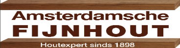 logo AFH goed