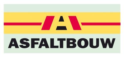 logo asfaltbouw jpeg kleur