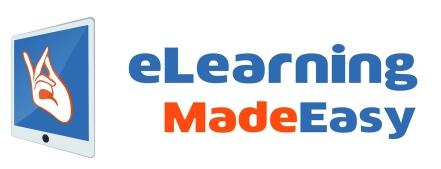 Logo EME.jpg