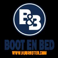 LogoB&B met weblink definitief