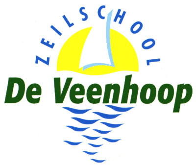 VB logo veenhoop