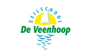 zeilschool-logo