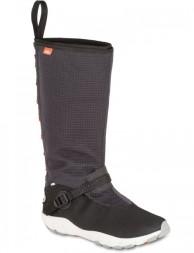 sas-lizard-spin-boot-zeillaars